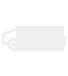 icon-car-revisioni