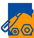 icon-chiave-gommista