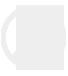 icon-limite-gpl