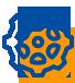 icon-ricambi