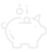 icon-risparmio-gpl